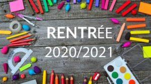 rentree-2020-2021