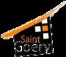 Ecole Saint Goëry