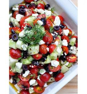 salade-été